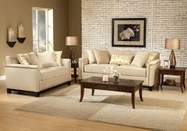 100 tan couch living room ideas collections home living room ideas