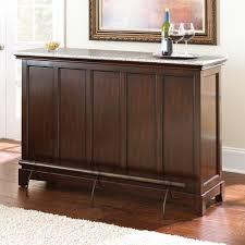 bar cabinets for home contemporary bar cabinets best office built ins ideas on pinterest