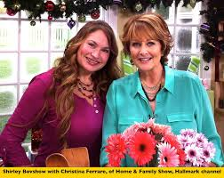 Home Design Programs On Tv Fairy And Miniature Gardens On