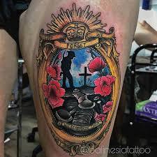 balinesia tattoo home facebook