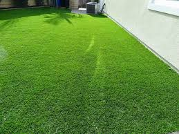 Fake Shrubs Artificial Grass Melting Burning Here U0027s How To Fix It Install