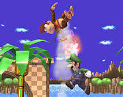 pubg jump punch super jump punch smashwiki the super smash bros wiki