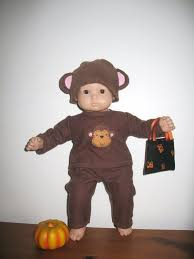Halloween Doll Costumes 29 Twin Baby Halloween Costumes Images Twin