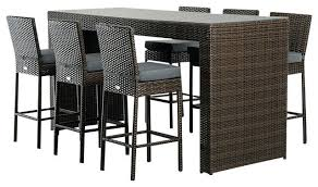 Adelaide Bistro Table Outdoor Bar Furniture Adelaide U2013 Euro Screens