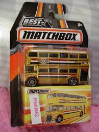 matchbox lamborghini lm002 complete set 10 cars 2016 matchbox best of world series 1 moc