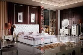 faire l amour dans la chambre chambre chambre moderne lit rond 1000 idées sur la décoration