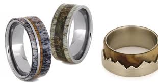 unique mens wedding rings jewelry by johan offers unique mens wedding bands extravaganzi