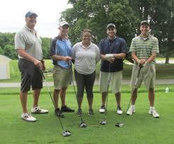 Charity Golf Tournament Welcome Letter daniel e mazzulla sr golf tournament a success once again