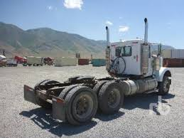 small kenworth trucks kenworth trucks in utah for sale used trucks on buysellsearch