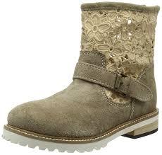 brown s boots sale joe browns s shoes boots sale cheap design joe