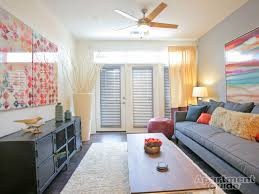 htons homes interiors top 5 ways to decorate a small living room apartmentguide com