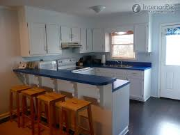 Kitchen Design For Small Apartment Photo Of Worthy Ideas About - Small apartment kitchen design