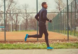 running tips why all runners should strength train greatist