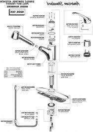 kohler kitchen faucets replacement parts fontaine kitchen faucets parts kohler faucet replacement parts