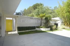 pool home notable sale mid century modern pool home u2014 valley modern