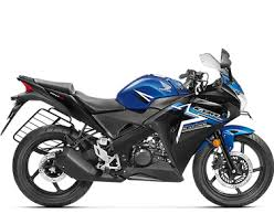 cbr bike price in india honda cbr 150 r price specs images mileage and colours