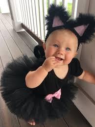 Halloween Costumes Black Cat 25 Baby Cat Costume Ideas Diy Cat Costume