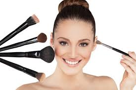 Make Up Classes Beauty Tree Canada Make Up Services