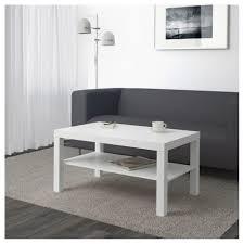 coffee table lack coffee table black brown 35 38x21 58 ikea uk