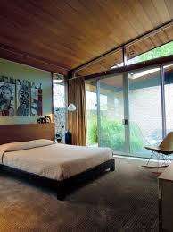 Bedroom Design And Fitting Exterior Exciting U Shape Kitchen Decoration By Atomic Ranch Blog