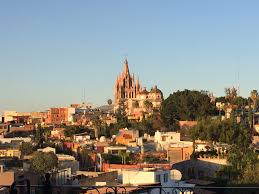 best hotels in san miguel de allende mexico the glutton u0027s