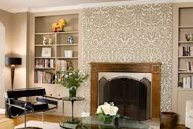 Mixing Mid Century Modern And Traditional Furniture Liza Ryner Design Georgetown Dc Townhouse