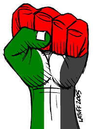 the third palestinian intifada 2 the palestine poster project