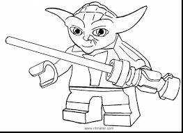 the batman coloring pages superb lego star wars characters coloring pages with lego batman