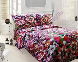 dollars money set bedding sheets single twin full double queen
