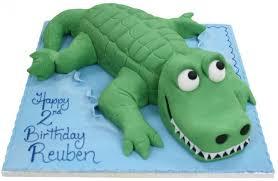 crocodile 1 jpg