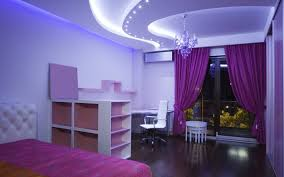 Curtain Wall Color Combination Ideas Purple Bedroom Paint Walls Ideas Curtains For Light And Brown