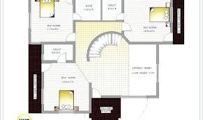 free sle floor plans duplex house plans free thepearlofsiam com