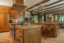 diy painted rustic kitchen cabinets rustic kitchen cabinets ultimate design guide designing idea