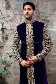 indian wedding dress for groom the 25 best indian groom wear ideas on indian groom