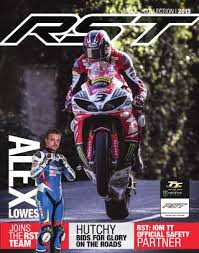 Pirelli Tires Scorpion Zero Low Profile Racing Street Road Track Competition Suv Truck Motorcycle Sportbikes Inc Magazine July 2015 By Hard Knocks Motorcycle