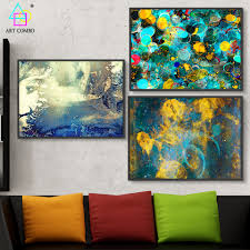 online get cheap canvas cotton paintings aliexpress com alibaba