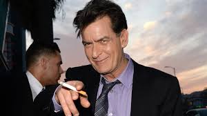 what you didn t know about charlie sheen latintrends com