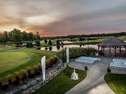 wedding venues in michigan outdoor michigan weddings outdoor michigan wedding venues