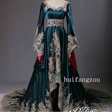 best 25 fantasy wedding dresses ideas on pinterest pink
