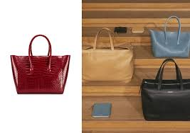 horaires maroquinerie bagagerie abrege maroquinerie sac à maison ullens le luxe à l état pur fashion spider