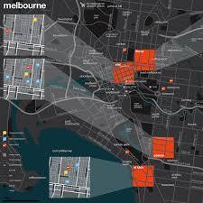 nike map superfuture cartography