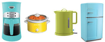 colorful kitchen appliances liven up your home with bold colored kitchen appliances atlanta
