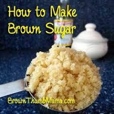 how to make sugar from beets sugar beet sugar and beets