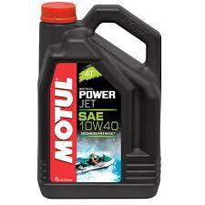 4t motocross gear motul powerjet 4t technosynthetic oil motor oil oils chemicals