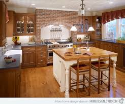 brick kitchen ideas brick kitchen ideas home design ideas info images remodel and decor