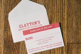 Carlton Cards Invitations Smock Sustainably Printed In Syracuse Ny