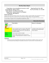 shop report template shop report template new sle monthly report template