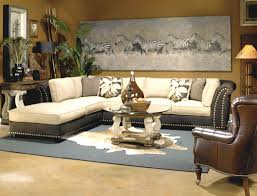 themed living room ideas amazing safari living room ideas furniture home design