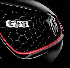 volkswagen logo vw cars cars vw das auto volkswagen logo image