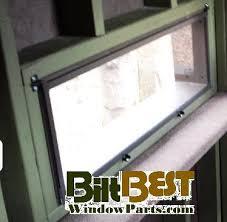 Deer Hunting Tower Blinds Whitetail Deer Hunting Blind Windows Door Kits Track Parts Lincoln